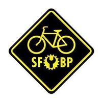 San Francisco Yellow Bike Project