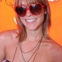 Ashley Greenstein