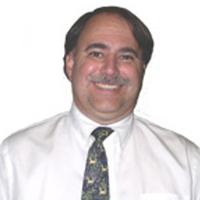 Mayor Robert Muckle