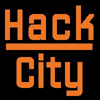 Hack City
