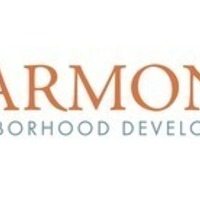 Harmony Neighborhood Development