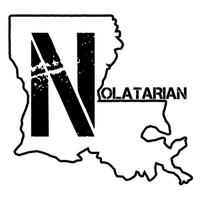 Nolatarian
