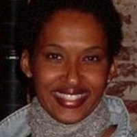 Rachel D. Graham