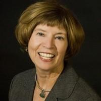 Carol Lynn Tiegs