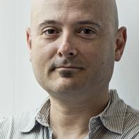 Daniel Latorre