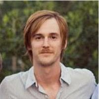 Jesse Gresham