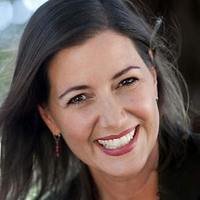 Mayor Libby Schaaf