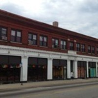 5600 N. Ridge Building Owner