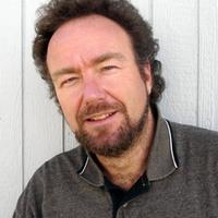 Eric Lombardi