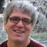 Chip Rosenthal