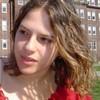 Ariel Schwartz