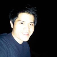 Ray Putra