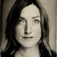 Emily Marsh