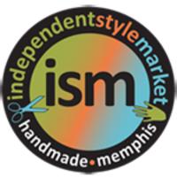 Indie Style Market