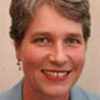 Mayor Jennifer West