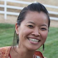 Junko Kim