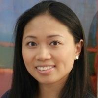 Jen Chiou