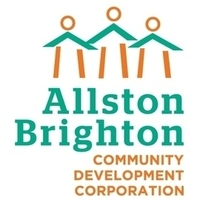 Allston Brighton CDC
