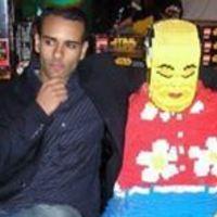 Omar Masry