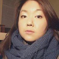 Evelyn Wong