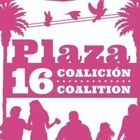 Plaza 16 Coalition