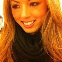 Tiffany Raether