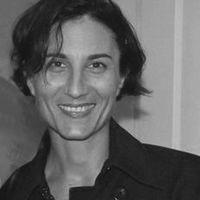 Mona El Khafif