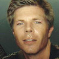 Adam Leising