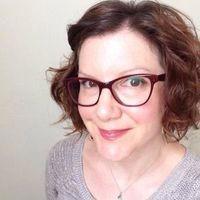 Sarah Fidelibus