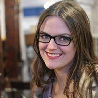 Jess Falkenthal