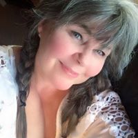 Lisa Strickland