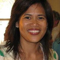 Daphne Magnawa