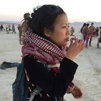 Linda Tsan