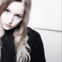 Dominika Demlova