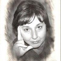 Marina Tonkonogy