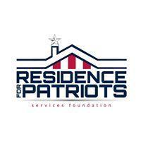 Residence Patriots