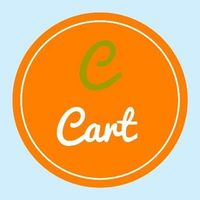 Crescent Cart