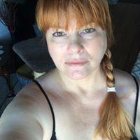 Kelly Cirsla