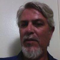 Alan D. Jackson