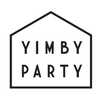 YIMBY Party
