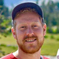 Scott Bergman