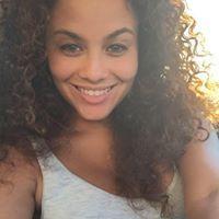 Jasmine Wilson