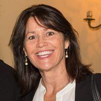 Amy Livergood Donner