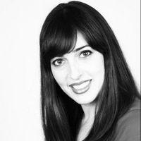 Michelle Drouse Woodhouse