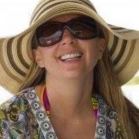 Jessica John Stillwell