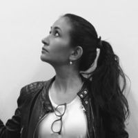 Mara Patricia Hernandez