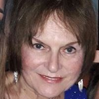 Patricia Arack