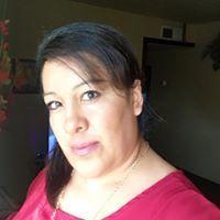 Elvira De los Santos