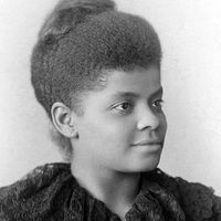 Ida B. Wellness Project