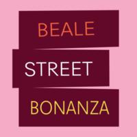 9/10 Beale Street Bonanza